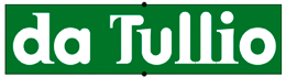 DA TULLIO