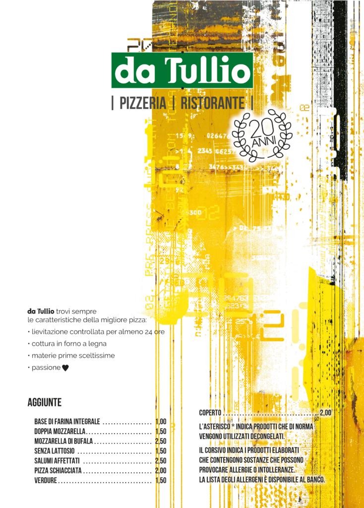 https://pizzeriadatullio.it/wp-content/uploads/2021/06/00-menu-11-ITA_1-copertina-734x1024.png
