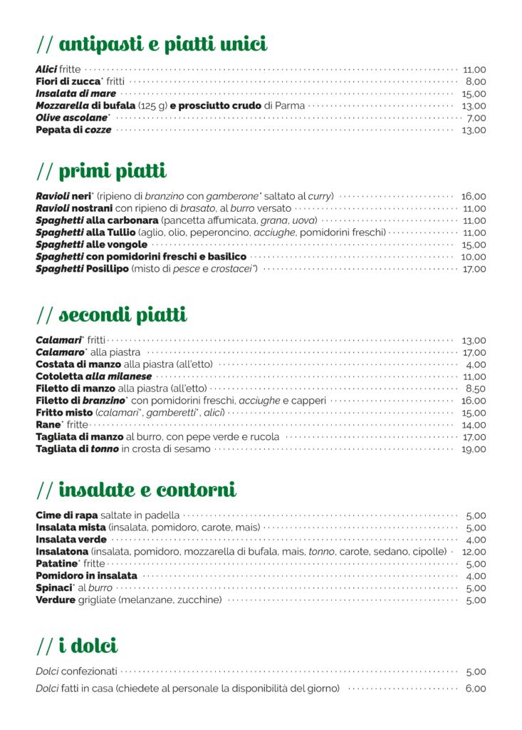 https://pizzeriadatullio.it/wp-content/uploads/2021/06/00-menu-11-ITA_5-cucina-733x1024.png