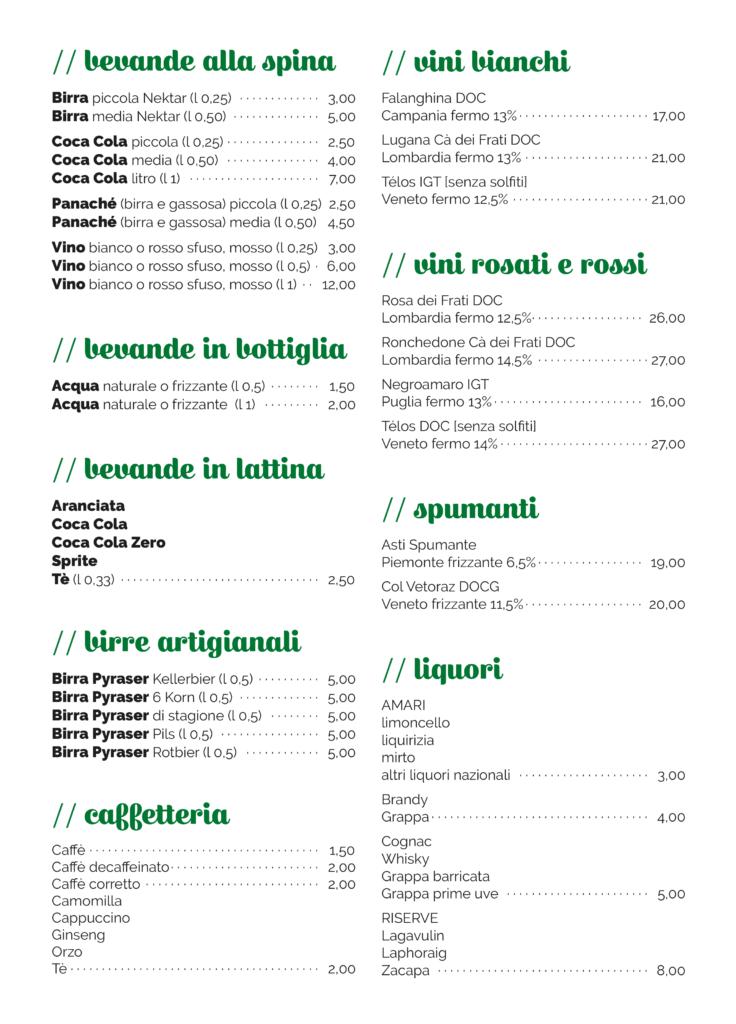 https://pizzeriadatullio.it/wp-content/uploads/2021/06/00-menu-11-ITA_6-bevande-736x1024.png